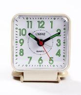 Orpat Orpat Simple Buzzer Green Clock