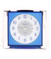 Orpat Orpat Blue Snooze Alarm Clock