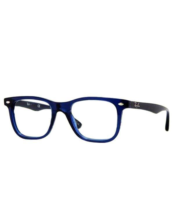 38e9891491 Sunglasses Ray Ban Wayfarer 5248 « Heritage Malta