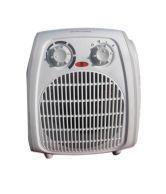 Jaatara Room Heater Fan 2000 watts FH-108