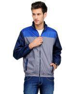 Yepme Trendy Grey Jacket