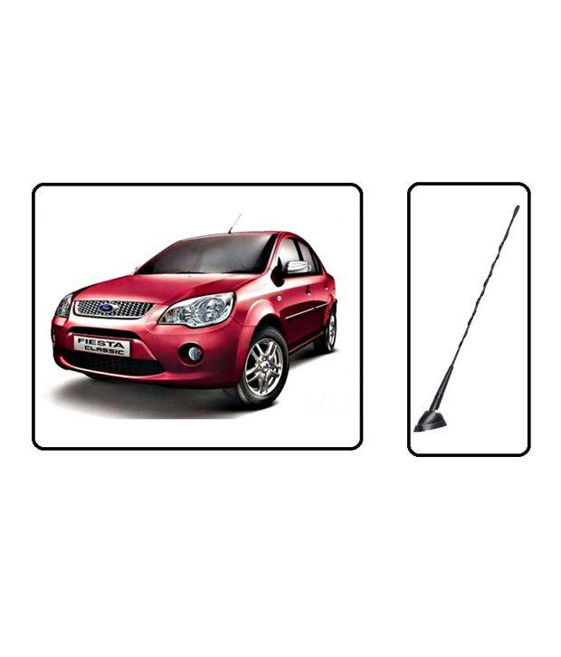 f7 ford fiesta o e antenna heavy quality buy f7 ford fiesta rh snapdeal com