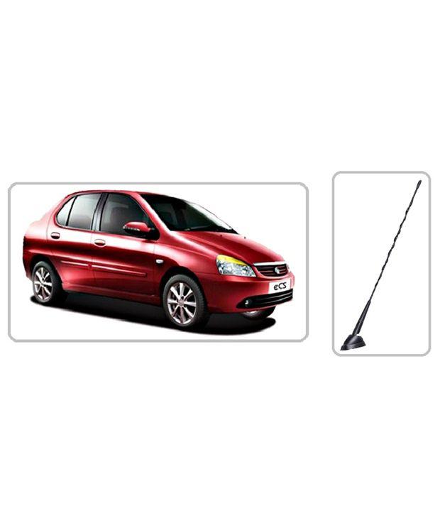 F7 - Tata Indigo Ecs O E Antenna(Heavy Quality): Buy F7