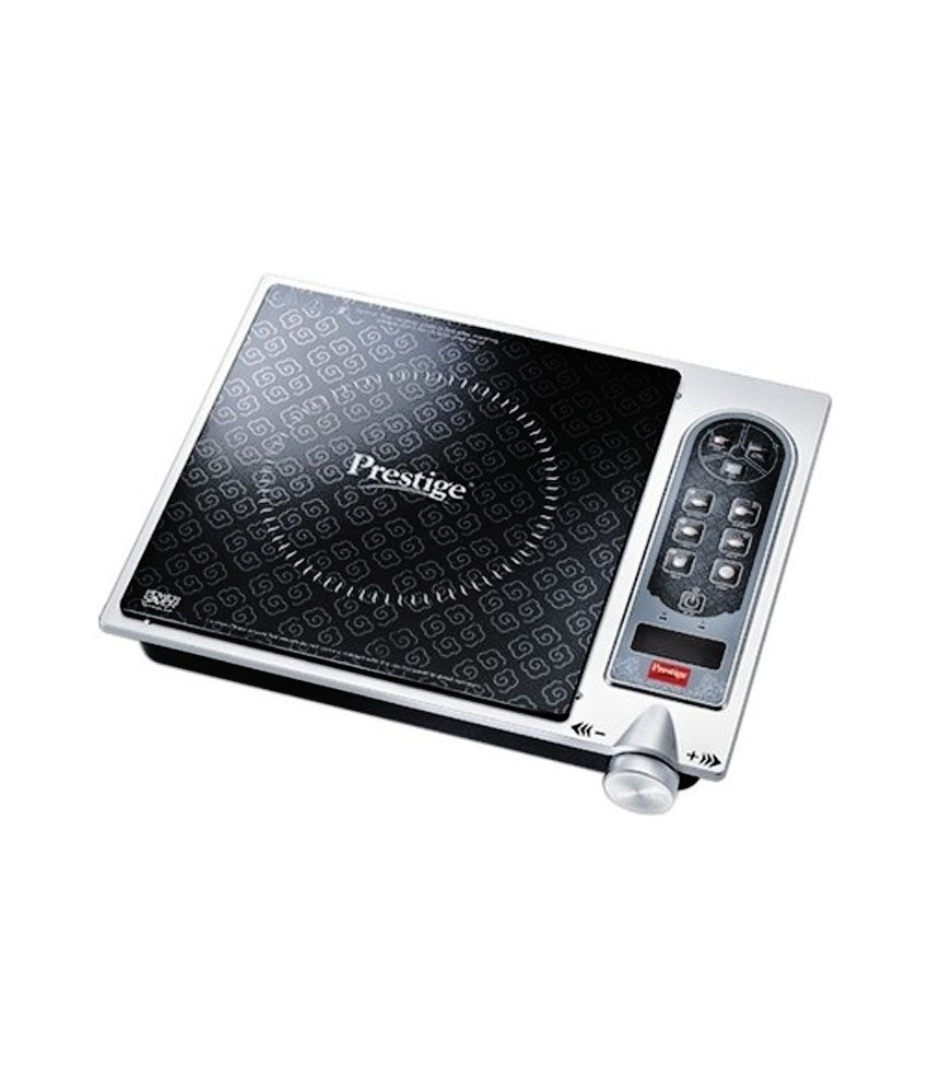 prestige PIC 7.0 Induction Cooker Price in India - Buy prestige ...