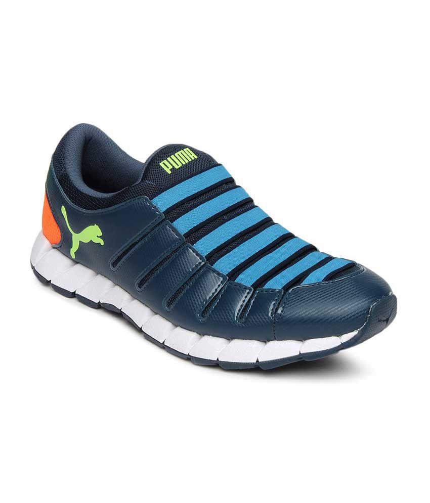 Puma Osu Men S Shoes