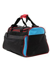 cbef10639f50 Travel Bags Upto 75% OFF  Buy Traveling Duffel Bags Online