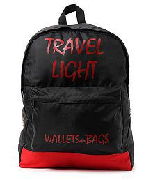 WalletsNBags India  Buy WalletsNBags Products Online at Best Prices ... 5db0837857d9