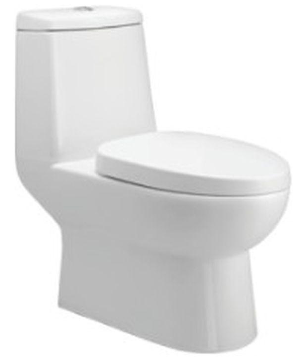 Bathroom Accessories Price List. Cera Bathroom Fittings India Price List   Rukinet com
