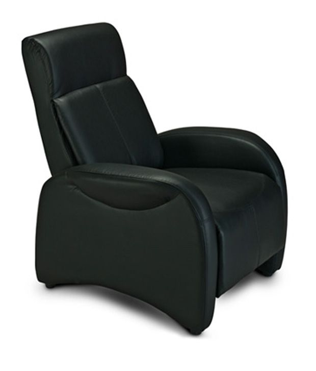 Godrej ease recliner black buy godrej ease recliner black online at best prices in india Godrej home furniture price list bangalore