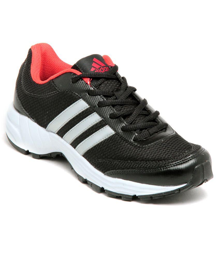 adidas black & silver di arte badid70536 comprare scarpe adidas