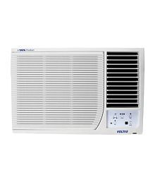 Voltas 1.5 Ton 2 Star 182 DY Window Air Conditioner(2016-17 BEE Rating)