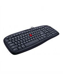 aa003672dd2 iBall Keyboard: Buy iBall Keyboard Online at Best Prices on Snapdeal