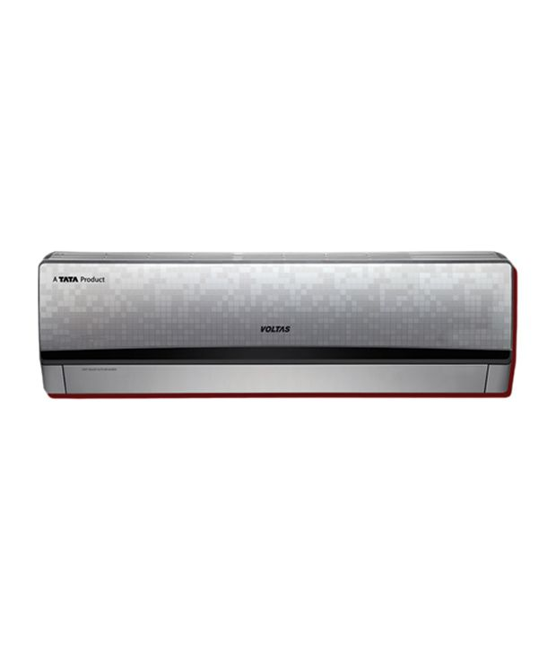Voltas-125EX-1-Ton-Split-Air-Conditioner