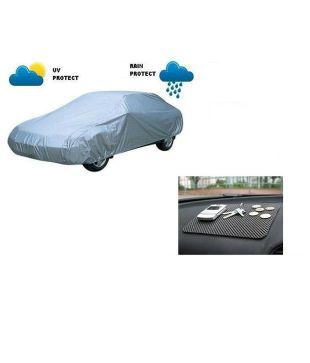 Car Key Covers Rubber India