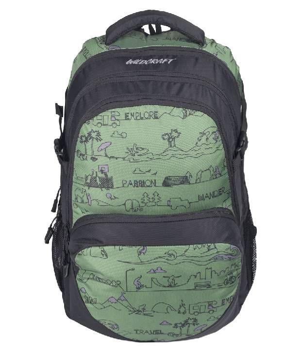 bd2b60dbbd puma bags flipkart Sale,up to 44% Discounts