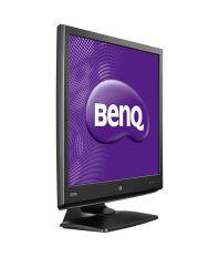 Benq BL912 Monitor