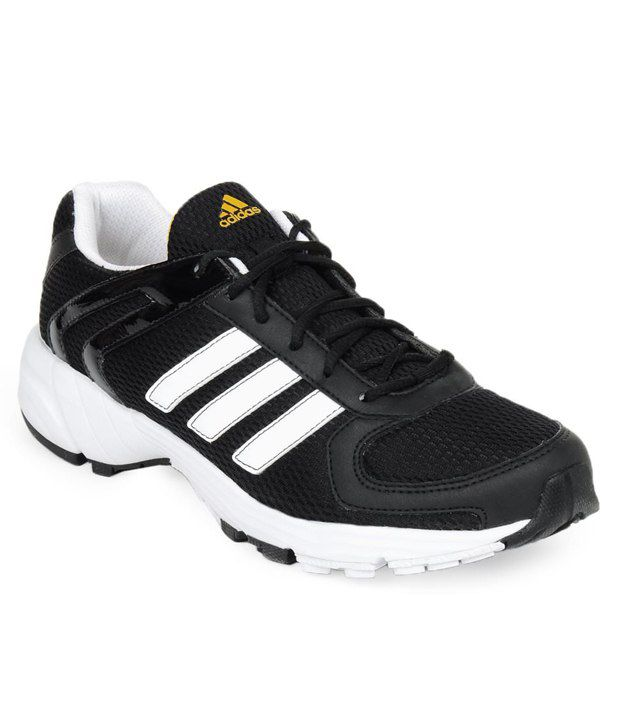Adidas Galba Running Shoes