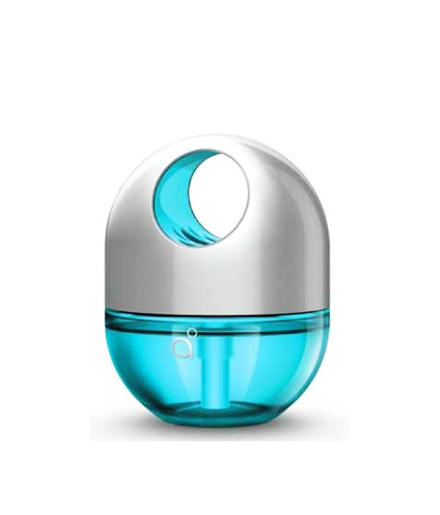 Godrej - Aer Twist Perfume cool Surf Blue  available at snapdeal for Rs.378
