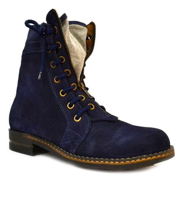 Zoot24 Boots
