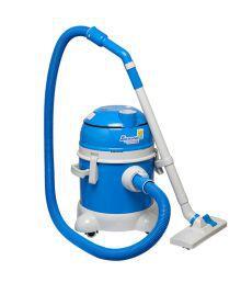 Vacuum Cleaners Buy Handheld Robotic Vacuum Cleaners