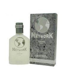 Lomani Network 100 Ml. Men