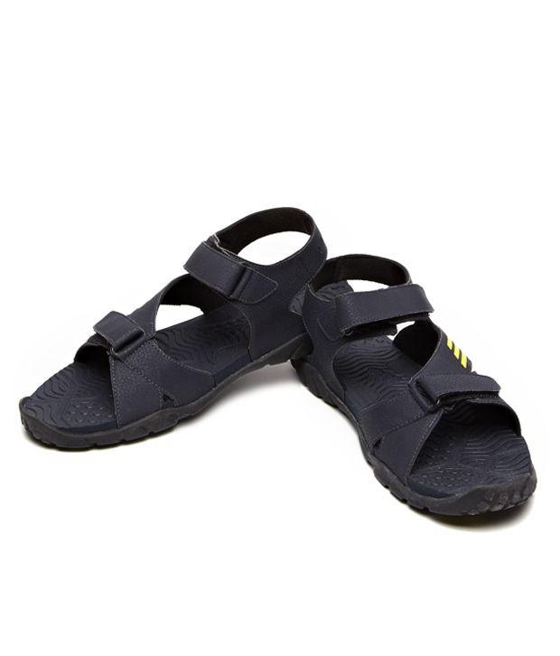 0de32c58bd8 Adidas Blue Floater Sandals Art BADIL45014 - Buy Adidas Blue Floater  Sandals Art BADIL45014 .