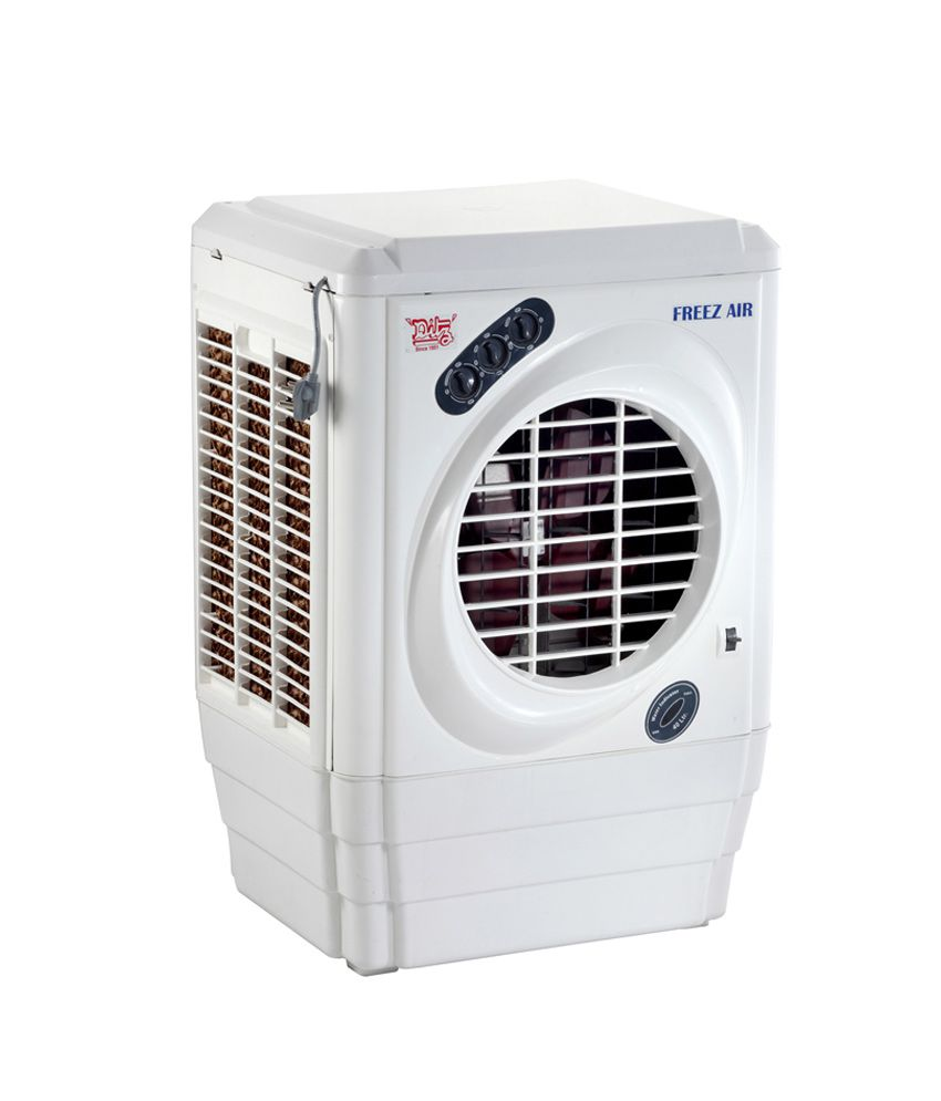 Ditz Freez Air 40 Ltr Air Cooler