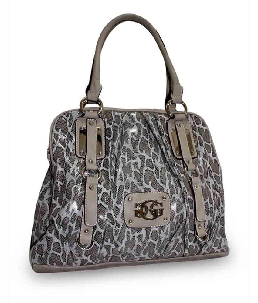 Moda Desire Martina Handbag