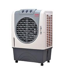 Usha 55 Litre Honeywell CL 601PM Air Cooler-For Very Large Room