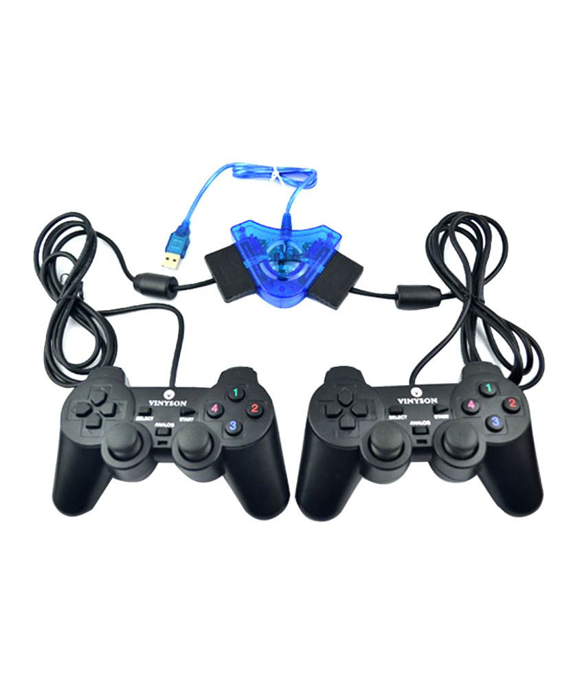 Ps2 Controller To Usb Wiring Diagram Troubleshooting Psx Charging Elsalvadorla Ps1 Joystick Console