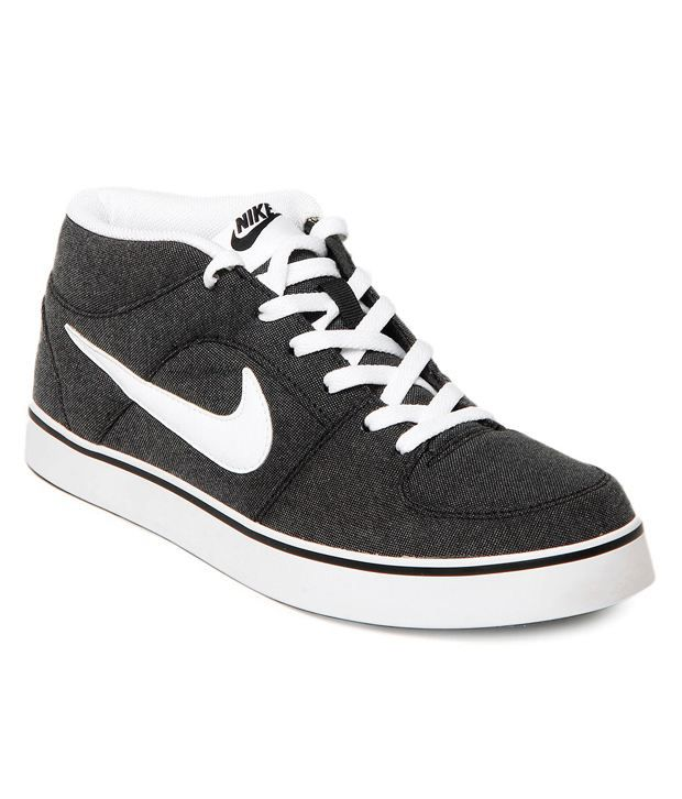 Nike Sneaker Shoe - Buy Nike Sneaker