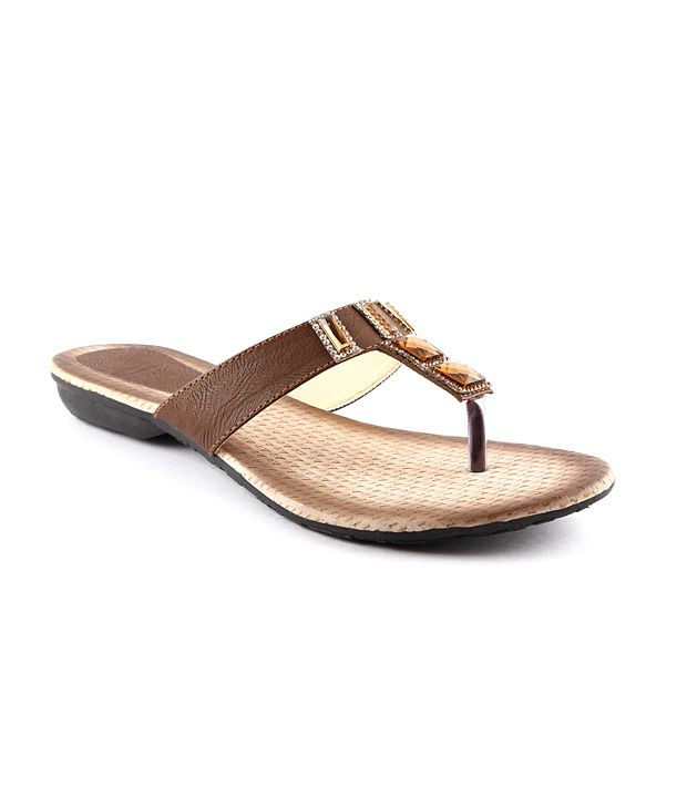 Cenizas Brown Home Walk Flats