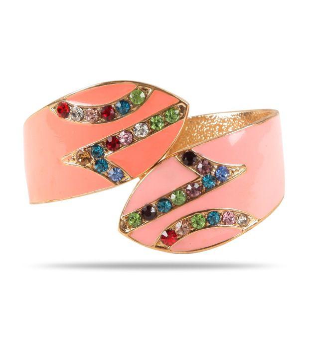 Pretty Women Pink - Bracelets