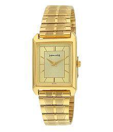 Sonata Nd7007Ym13 Men'S Watch