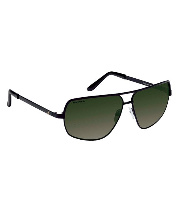 Fastrack Latest Sunglasses  fastrack m124gr2 sunglasses fastrack m124gr2 sunglasses