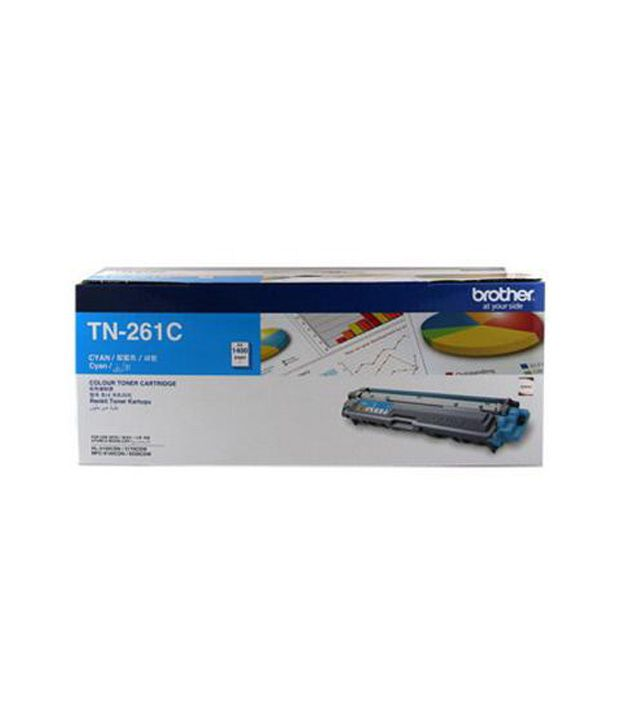 brother mfc-l2703dw how to change the toner