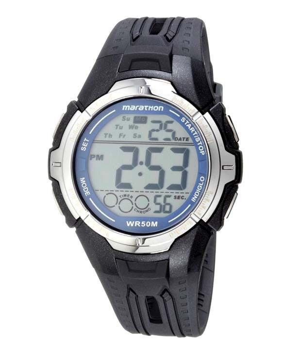 timex sports t5k359 men s watch buy timex sports t5k359 men s timex sports t5k359 men s watch