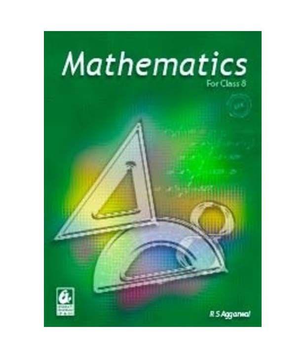 composite mathematics for class 7 pdf
