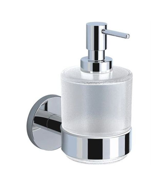 buy jaquar soap dispenser acn 1135n online at low price in india rh snapdeal com