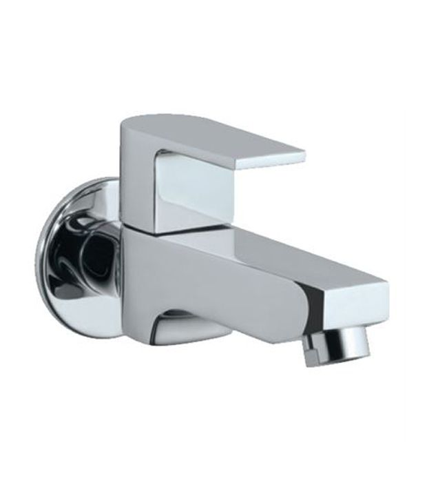 Jaquar Bathroom Faucets jaquar taps & showers: buy jaquar taps & showers online at best
