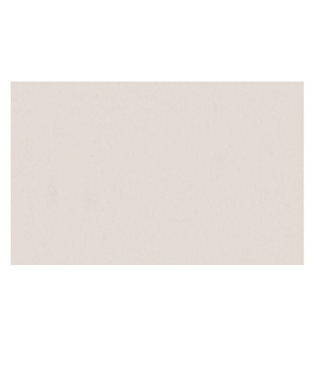 Buy asian paints ace exterior emulsion exterior paints enlighten n online at low price in - Asian paints exterior emulsion concept ...