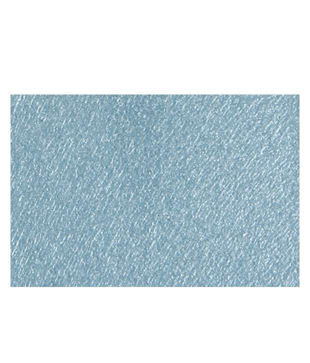 Asian Paints - Royal Glitter Luxury Emulsion Interior Paints -  available at snapdeal for Rs.1430