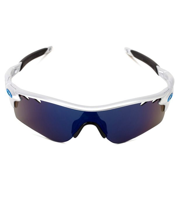 oakley sunglasses price in india  Oakley Radarlock Path OO 9181-21 Medium Sunglasses - Buy Oakley ...