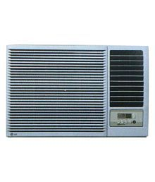 LG 1.5 Ton LWA5CP3F 3 Star Window Air Conditioner