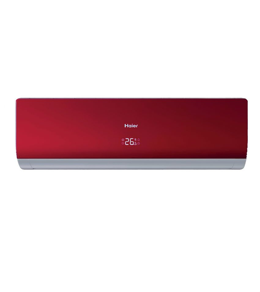 Haier-Ether-HSU-19CXAR3N-1.5-Ton-3-Star-Split-Air-Conditioner
