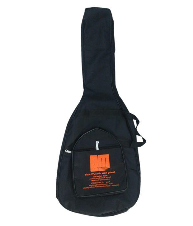 Electric Guitar Bag Price In Nepal : music garage guitar gig bag for acoustic electric guitars buy music garage guitar gig bag ~ Russianpoet.info Haus und Dekorationen