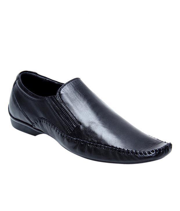 Franco Leone Formal Shoes