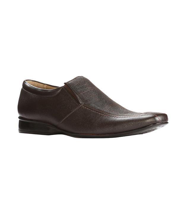 Dapper Shoes India Review