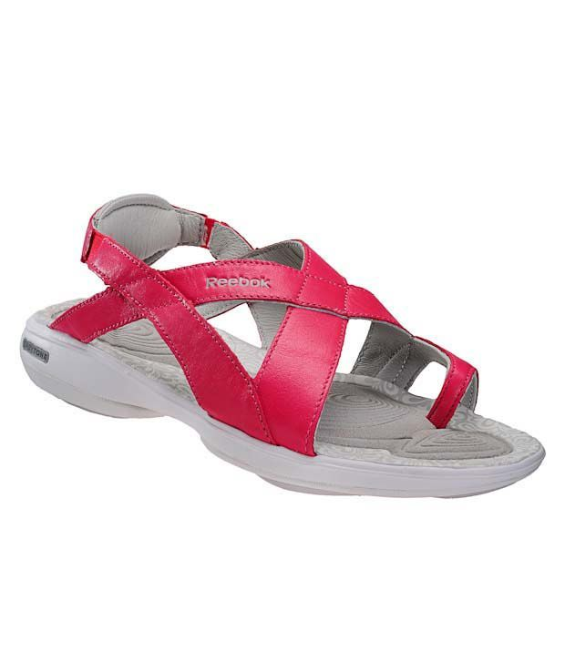9fbec56c1dbb Reebok Floater Sandals - Buy Reebok Floater Sandals Online at Best Prices  in India on Snapdeal