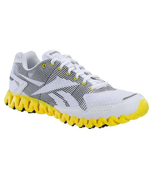 price chaussures in reebok zignano india SqUzMpGV